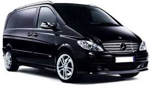 VIP Private Transfer - Mini BUS